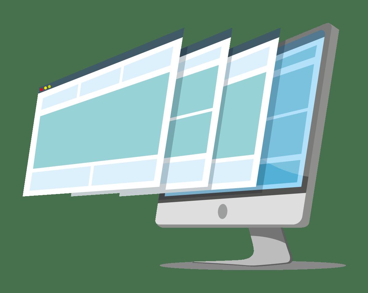 Siti Web 1