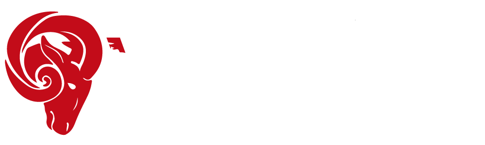 Widder Communication