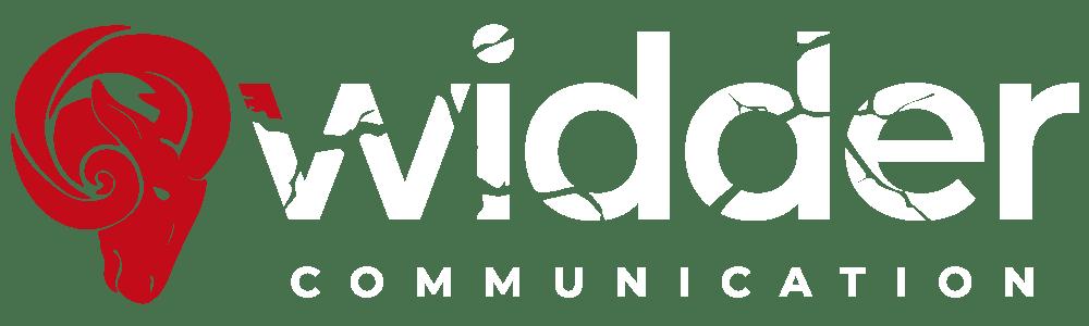 Widder Communication