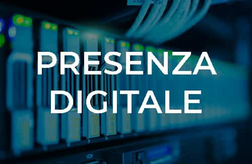Digital Partner a Varese e Milano 7