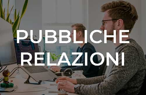Il Tuo Digital Partner in Italia 13
